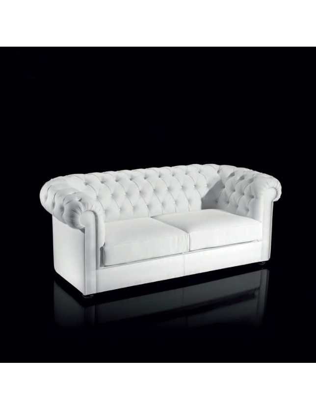 SOFA 2 LUG ELITE - A