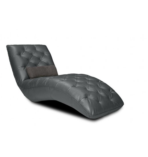 CHAISE LONG INDIVIDUAL CAPITONE RETRO C273120