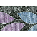 6567.20 ROLO PAPEL PAREDE 10.05*0.53 MT (NON WOVEN)