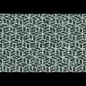 6568.20 ROLO PAPEL PAREDE 10.05*0.53 MT (NON WOVEN)