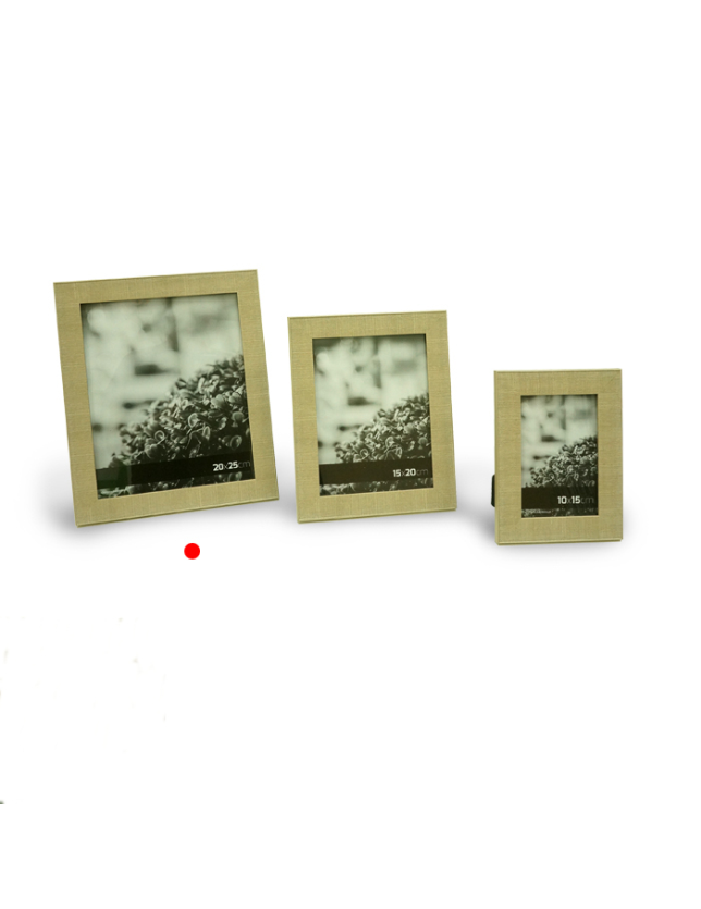 MOLDURA P602-K-1316-3 20*25 - 11184139