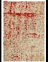 CARPETE ANTIK CLOUD 155*230 SCRU/006
