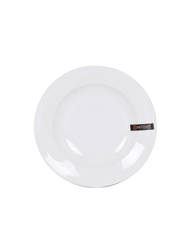 PRATO SOPA (unidade) 23.5Cm GASTRO - W25601