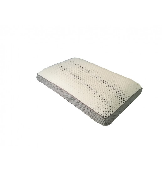 ALMOFADA REVIVE CLASSIC 60*40 NUCLEO VISCOELASTICA AIR FEEL